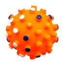 https://rkf-dogs.ru/wp-content/uploads/2019/08/orange_ball.png